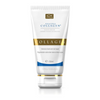 SALCOLL COLLAGEN Hand Cream, Moisturizer, Protection, Healing,150 ml