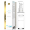 SALCOLL COLLAGEN Makeup Remover - Marine Collagen with Vitamin F