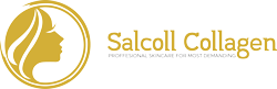 Salcoll Collagen