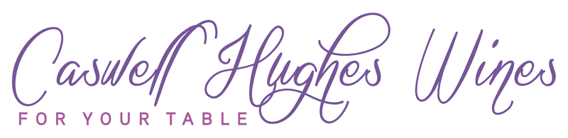 Caswell Hughes Wines