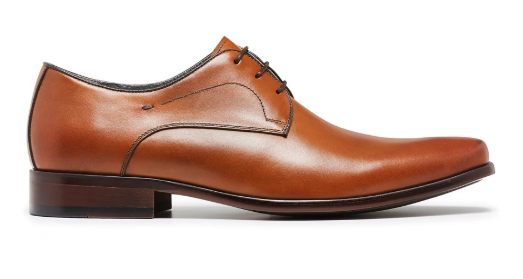 Rafti now also offer shoes from Julius Marlow.
