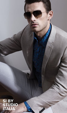 Dress Codes What Is Smart Casual Black Tie And Lounge Suit