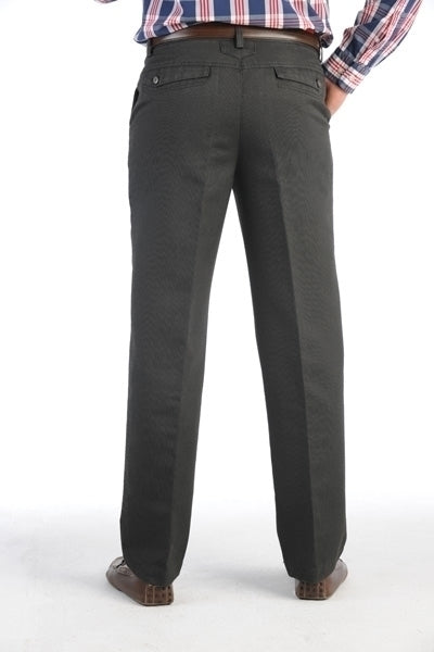 Bob Spears Casual Pant