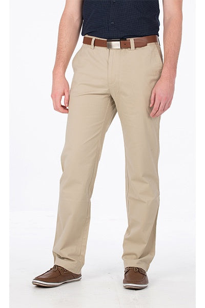 Bob Spears Active Waist Casual Pant 94Ar
