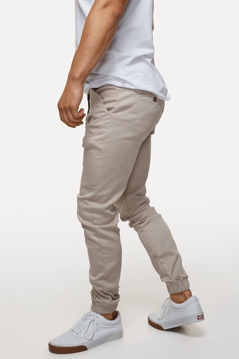 Industrie The Drifter Chino Pant
