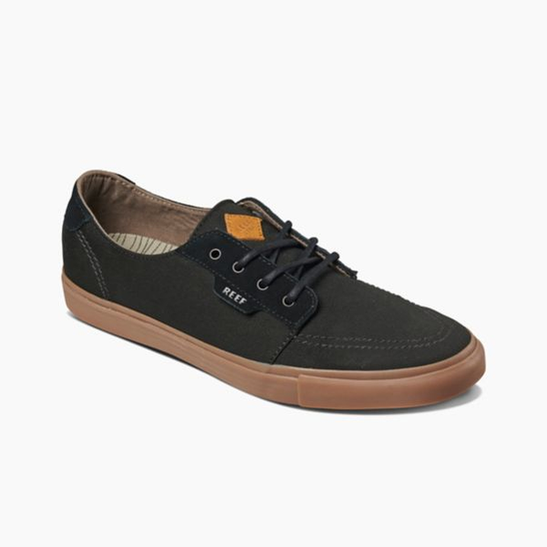 Reef Banyan Mens Shoe