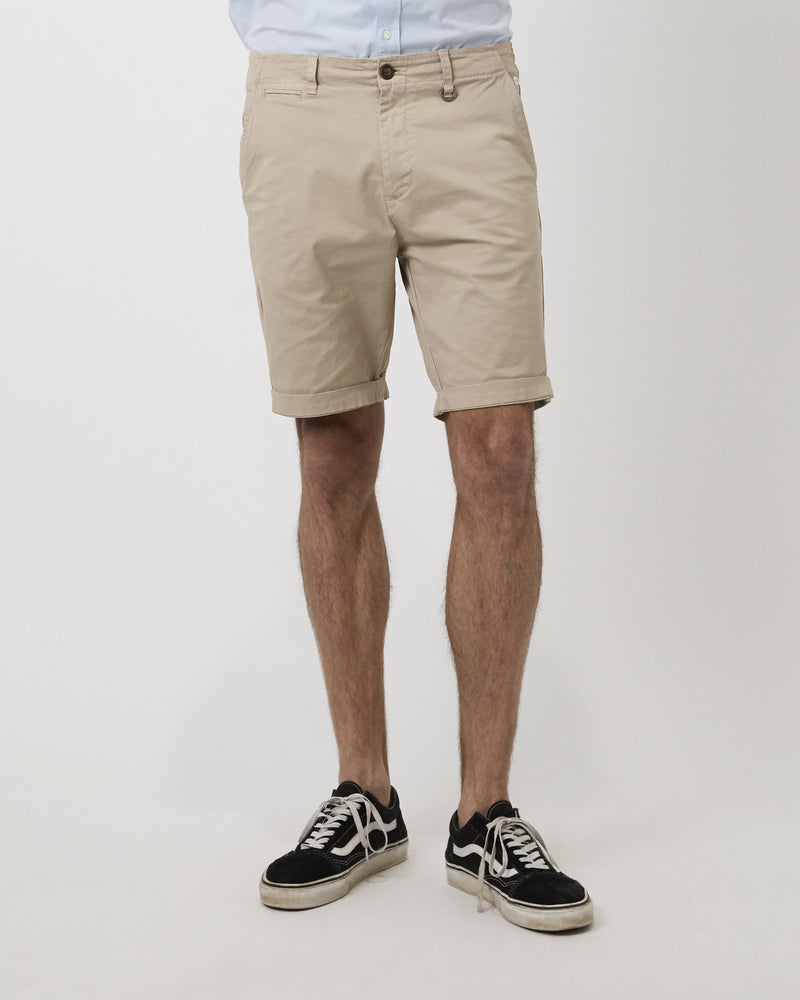 The Rinse Short
