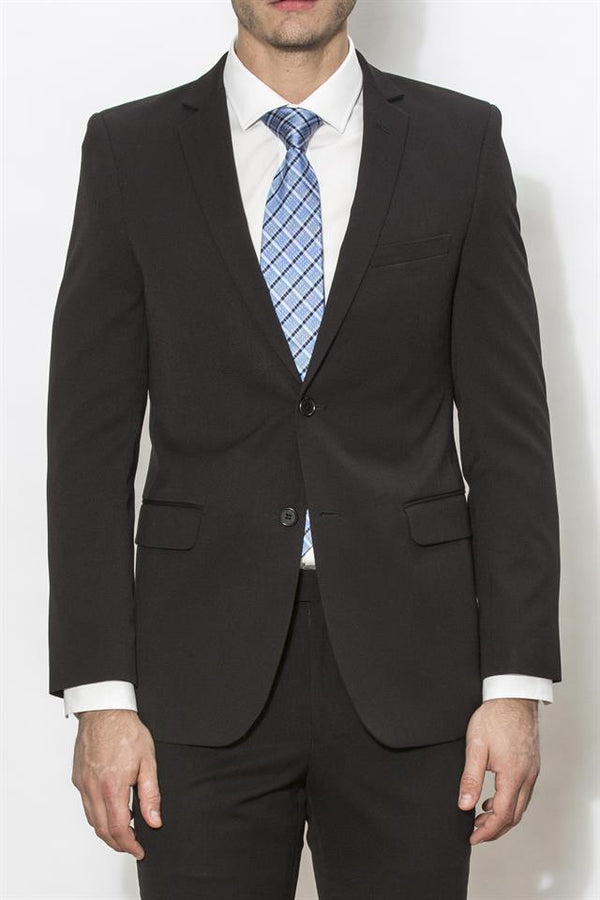 New England Suit Penn Jacket