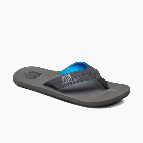 Reef HT Sandals