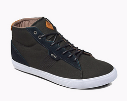 Reef Ridge Mid Mens Shoe