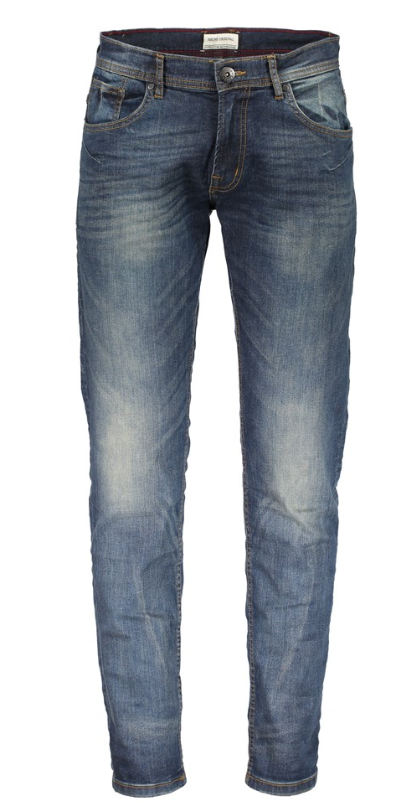 Shine Original Regular Jeans
