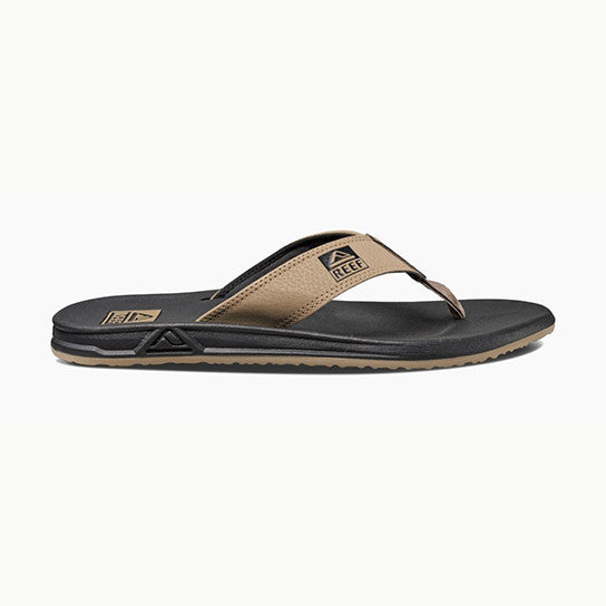 Reef Element Sandal