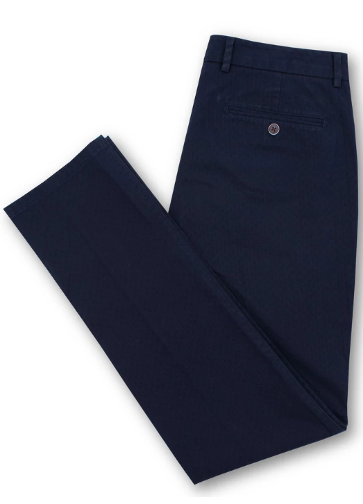 Brooksfield Chino Pant 758