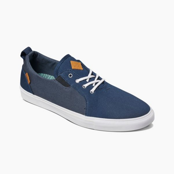 Reef Otto Casual Shoe