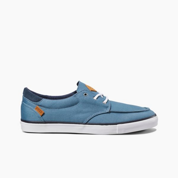 Deckhand 3 Mens Casual