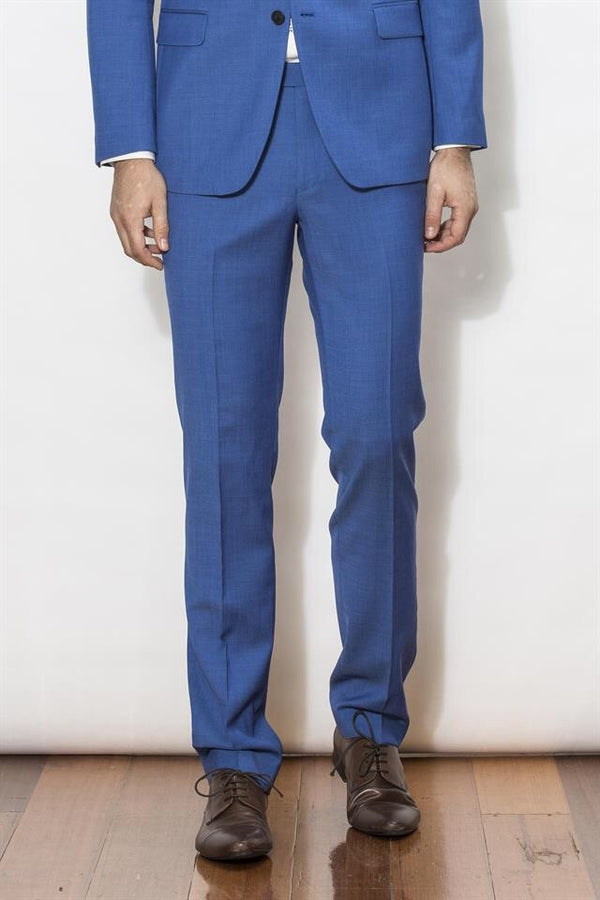New England Suit 7006 Trouser