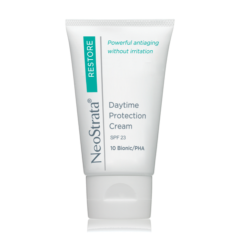 Daytime Protection Cream SPF15
