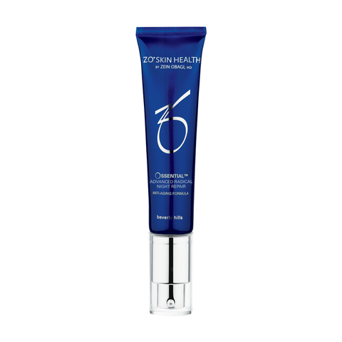 Ossential Advanced Radical Night Repair