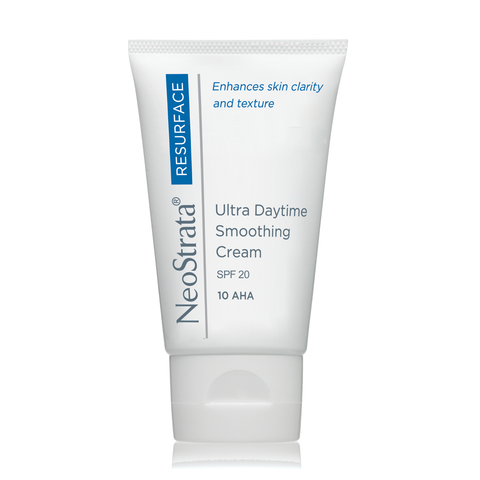Ultra Daytime Smoothing Cream SPF20