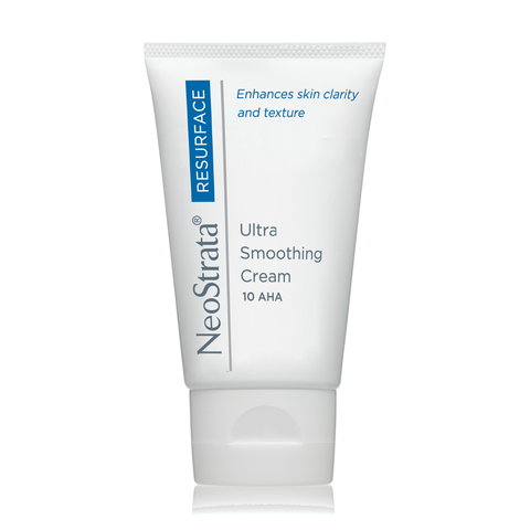 Ultra Smoothing Cream