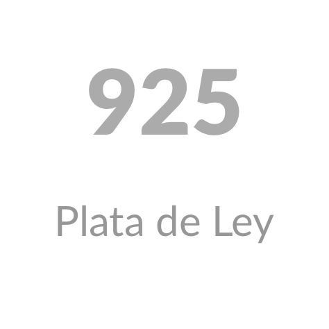 Plata de Ley