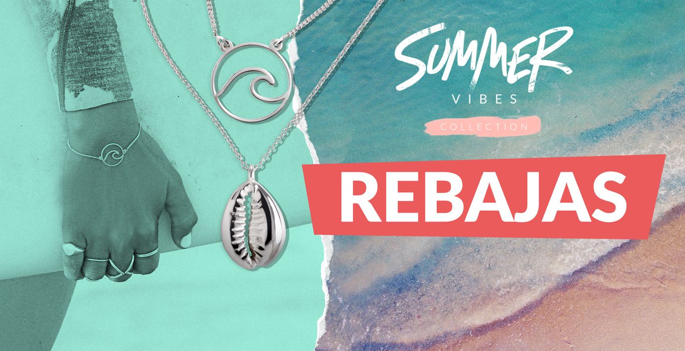 REMATE FINAL SUMMER VIBES