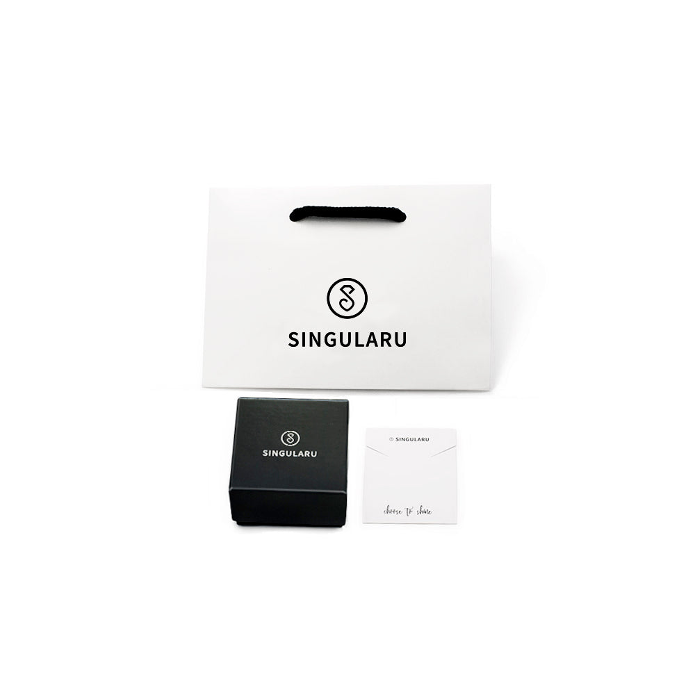 Singularu Packaging