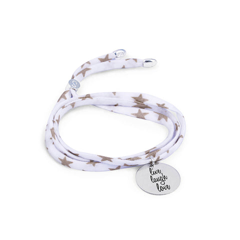 Pulsera Dream Perla