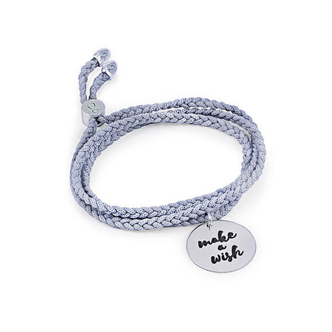 Pulsera Summer Dream Perla