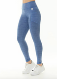 LEGGING MAGALI