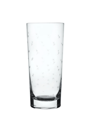 Four Highball Glasses in a Set