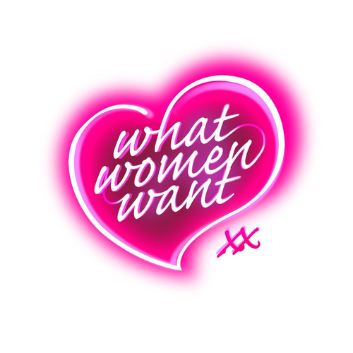 whatwomenwant-sg