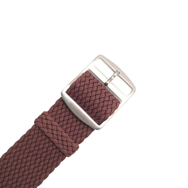 WILD BROWN - The Sydney Strap Co.