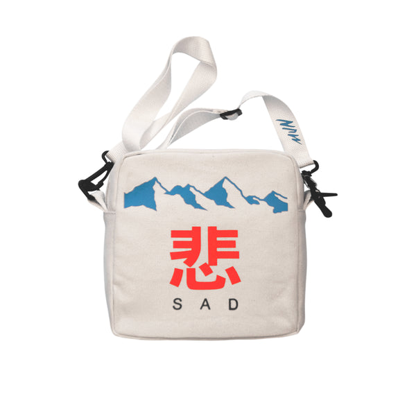 SAD BAG - MJN ORIGINALS