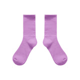 ESSENTIAL SOCKS (CLICK FOR MORE COLORS)