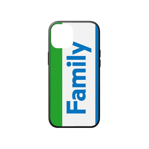 FAMILY PHONE CASE - MJN