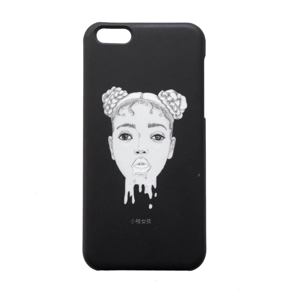 FKA iPHONE CASE 5c / 5s / 6s