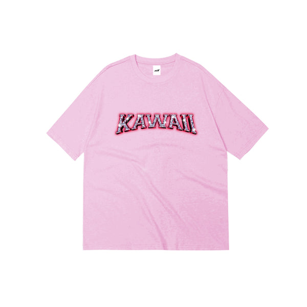 KAWAII TEE - MJN ORIGINALS