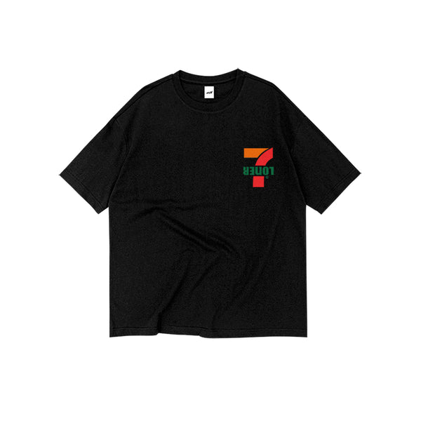 LONER TEE - MJN ORIGINALS