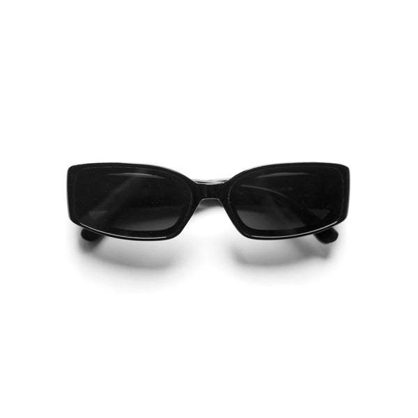 LOOKS GOOD SUNGLASSES (CLICK FOR MORE COLORS)