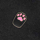 PAW PIN (CLICK FOR 2 COLORS)