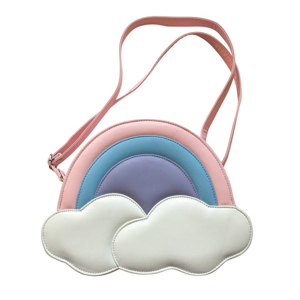 CLOUD BAG