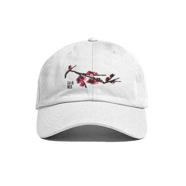 SAKURA HAT - MJN Originals