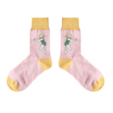 YOGA SOCKS (CLICK FOR 3 STYLES)