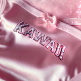 KAWAII G-STRING PANTY - MJN ORIGINALS