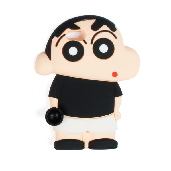 SHINCHAN iPHONE6s CASE