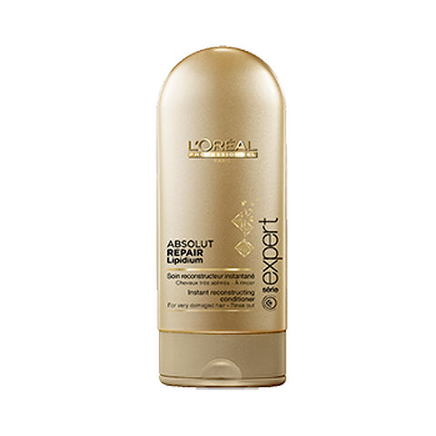 Absolut Repair Lipidium Conditioner L'Oréal Expert Series