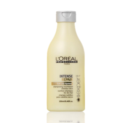 INTENSE REPAIR SHAMPOO