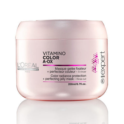 Vitamino Color Masque L'Oréal Expert Series