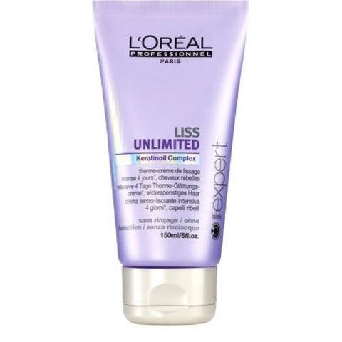 Thermo Blowdry Cream L'Oréal Expert Series